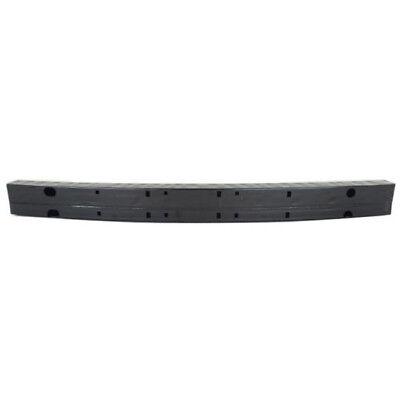 07-08 FIT Hatchback 1.5L Rear Bumper Reinforcement Impact Bar Crossmember Steel