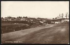 Pill near Shirehampton. General View by Sheppard, Pill.