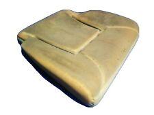 1998 2001 Dodge Ram Passenger Driver Seat Cushion Foam Pad Lower Seating Base Oe