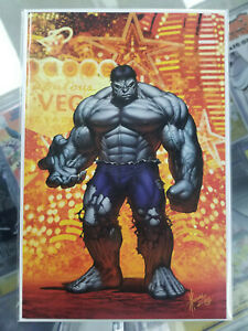 IMMORTAL-HULK-20-KEOWN-GREY-VARIANT-MARVEL-ASPEN-SDC-2019