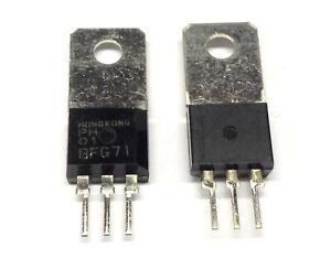 5x Kleine Magnetische Mini Wasserwaage Libelle Magnet Acrylglas für Handwerker