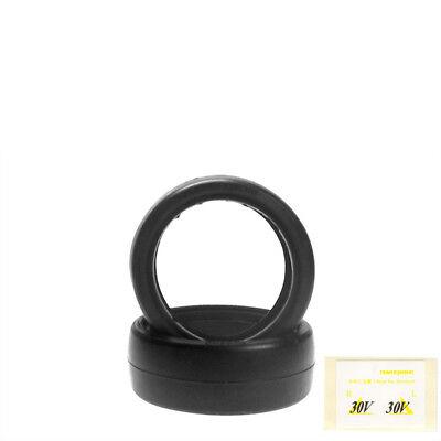 CS-Tire-Max Grip Tire Traction Reifenhaftmittel Outdoor