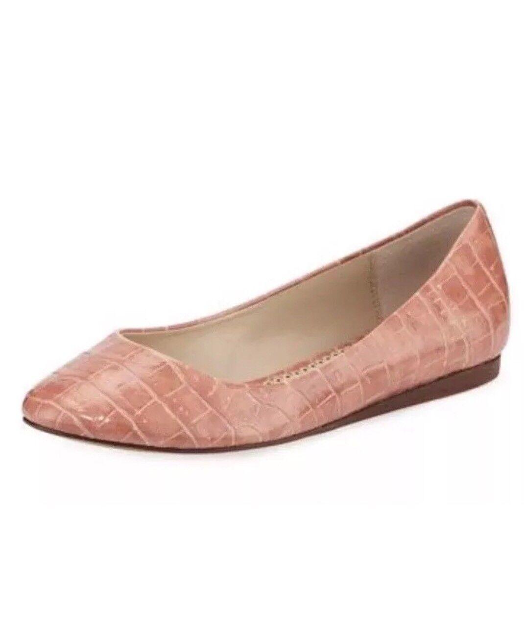 BN STELLA MCCARTNEY Ballerina Pumps shoes Size 5,5