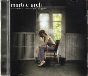 Marble-Arch-Another-Sunday-Bright-2002-CD