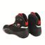 SALE-Ducati-Corse-City-Kurze-Motorradstiefel-Stiefel Indexbild 2
