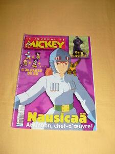 LE-JOURNAL-DE-MICKEY-N-2827-aout-2006