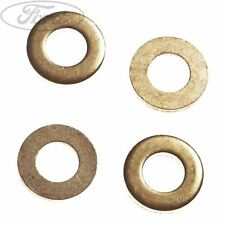 Genuine Ford C-Max Mondeo Galaxy Focus Kuga Fuel Injector Sealing Washer 1427899