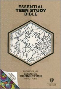 HCSB-Personal-Size-Essential-Teen-Study-Bible-Make-It-Your-Own-LeatherTouch