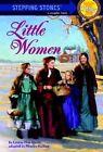 Little Women by Monica Kulling (Paperback, 1994)