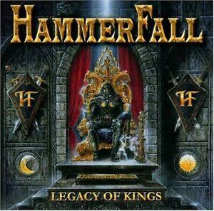 Hammerfall-Legacy-Of-Kings-CD