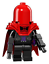 thumbnail 17 - LEGO-BATMAN-MOVIE-SERIES-1-71017-AND-2-71020-MINIFIGURES-CHOOSE-YOUR-MINIFIGURE