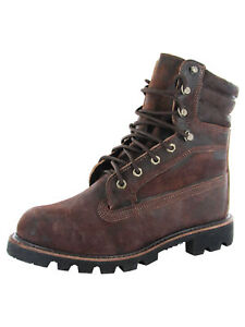 395-Timberland-Mens-American-Craft-8-Inch-Waterproof-Boots