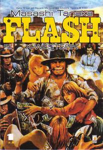 Flash-1-3-completa-Star-Comics-manga