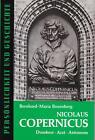 Nicolaus Copernicus 1473-1543 von Bernhard M. Rosenberg (1973, Taschenbuch)
