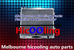 QLD-Alloy-radiator-for-Land-cruiser-VDJ200R-200-Series-4-5TD-V8-Diesel-2007-2015