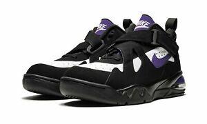 Nike-Air-Force-Max-CB-Black-Purple-Charles-Barkley-AJ7922-004