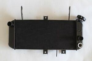 Radiateur-Suzuki-SV650-SV-650-N-amp-S-NEUF-2005-2011-Garantie-radiatore-radiator