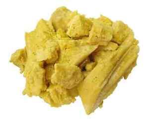 Cocoa-Butter-Bulk-Organic-Unrefined-Non-deodorized-1-2-4-8-oz-amp-1-2-3lbs