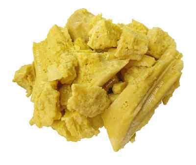 Cocoa Butter, Bulk Organic Unrefined Non deodorized 1, 2, 4, 8 oz & 1,2,3lbs