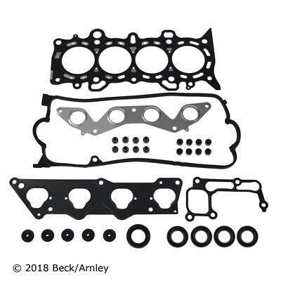 Beck Arnley 032-2944 Engine Cylinder Head Gasket Set