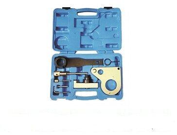 RENAULT TRAFIC mk2 2 mk3 3 2.0 DCI Diesel Moteur arbre à cames Timing Lock Tool Set