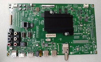 Hisense 189557 179878 183330 179881 Main Board for 55H7B 50H7GB
