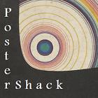 postershack