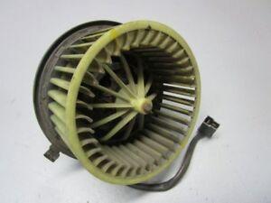 AUDI-90-89-89q-8a-b3-2-2-e-Ventilatore-Motore-Ventilatore-Riscaldamento