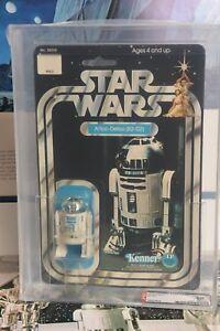 STAR-WARS-VINTAGE-R2-D2-1978-KENNER-12-BACK-C-AFA-60-EX