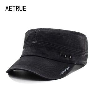 6f3af133401c5f Baseball Cap Men Hats For Men Snapback Caps Women Bone Brand Flat ...