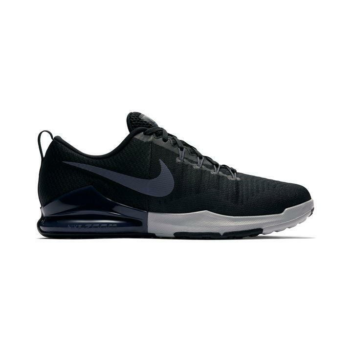 Nike Nike Nike zoom cola azione pantofole para hombre gb 8 ref.6155 | Acquisto  14b983