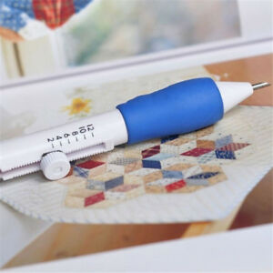 1-X-Hot-Sale-Embroidery-Needle-Stitching-Needle-Sewing-Tool