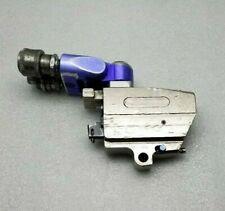 Hytorc Stealth 2 Hydraulic Power Drive Unit Hydraulic Wrench