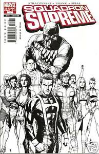 Squadron-Supreme-1-Gary-Frank-Sketch-Variant-Cover