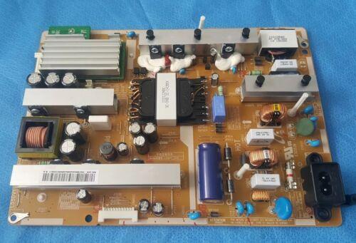 """Samsung 55/"""" UN55FH6030FXZA BN44-00565C Power Supply Board 0083 2A1A1"""