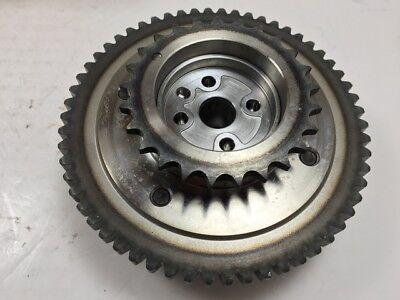 Genuine Ford Engine Timing Camshaft Sprocket AT4Z-6256-B