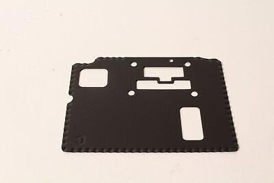 Husqvarna 521533001 Socket Fits Some 560BFS 560BTS 570BFS 570BTS 580BFS 580BTS