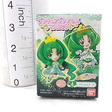 UT Bandai Smile Precure Pretty Cure Precure Princess Mascot 4 Princess March