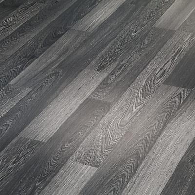White And Grey Laminate Flooring Walesfootprint Org