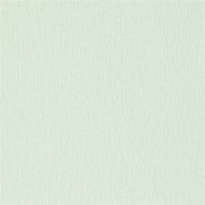 Scion-Bark-Wallpaper-110261-Seafoam-Chalk-1-ROLL-REDUCED-TO-CLEAR