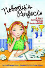 Nobody's Perfect: A Story for Children About Perfectionism by Ellen Flanagan Burns (Hardback, 2008)