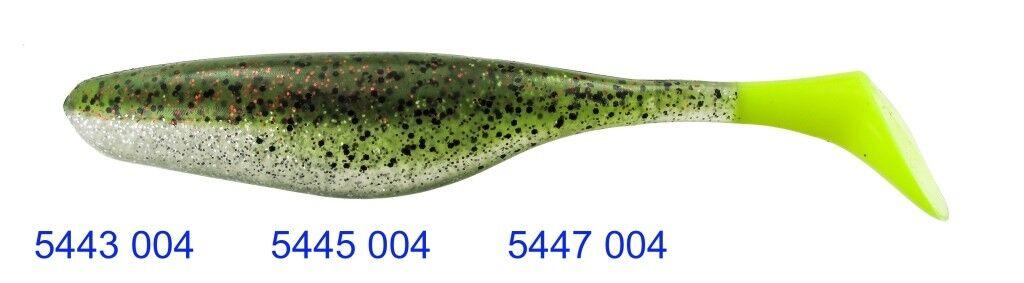 RIVER SHAD 20 cm in 16 Farbvarianten wählbar 1 Stück