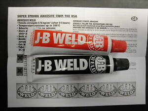 JB-WELD-WORLDS-FINEST-COLD-WELD-2-X-28-4G-NON-CARDED