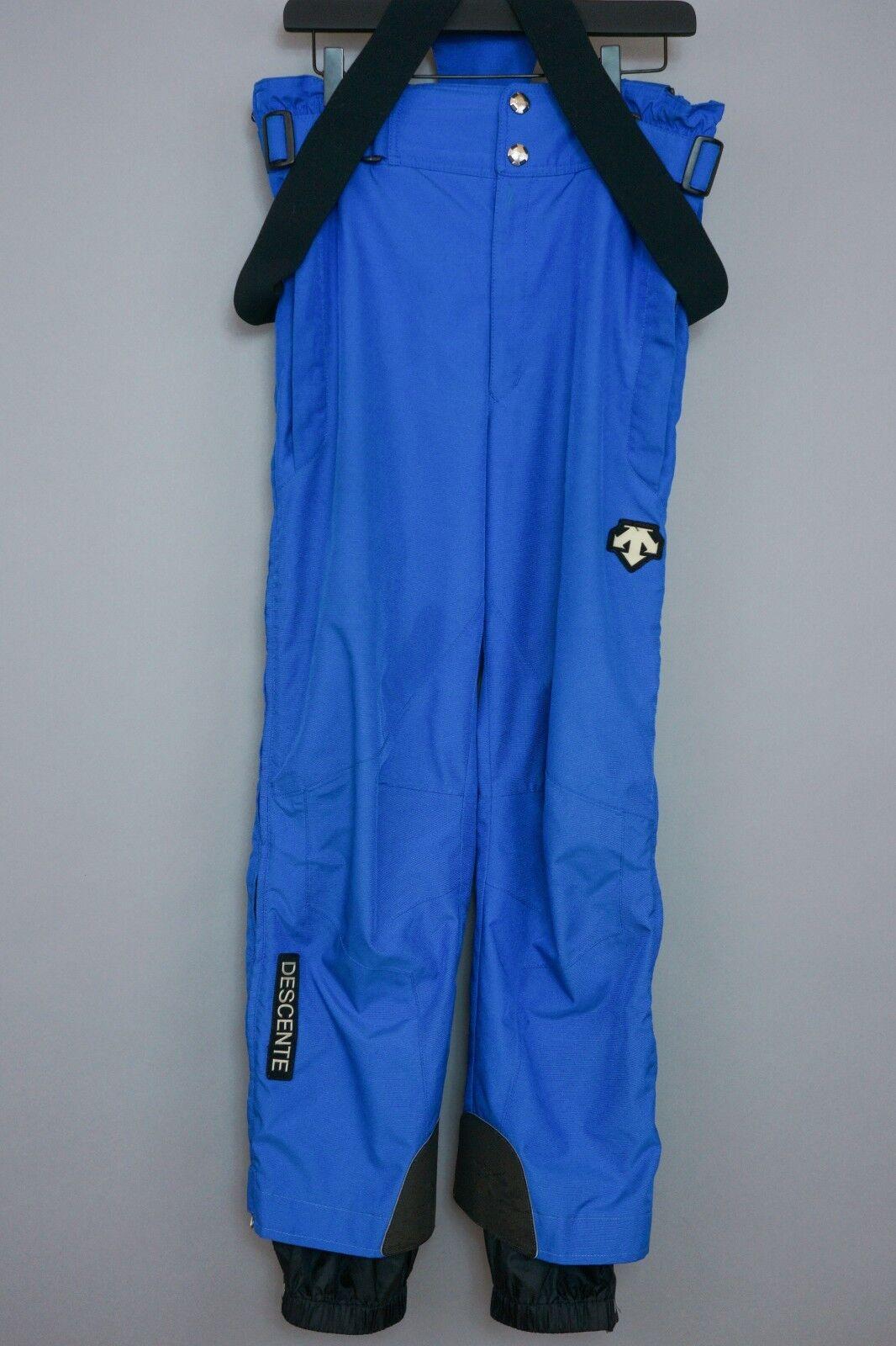 Damens Descente Salopettes Snowboarding SkiingWaterproof XL W38 L28 L28 W38 XIJ238 c48923