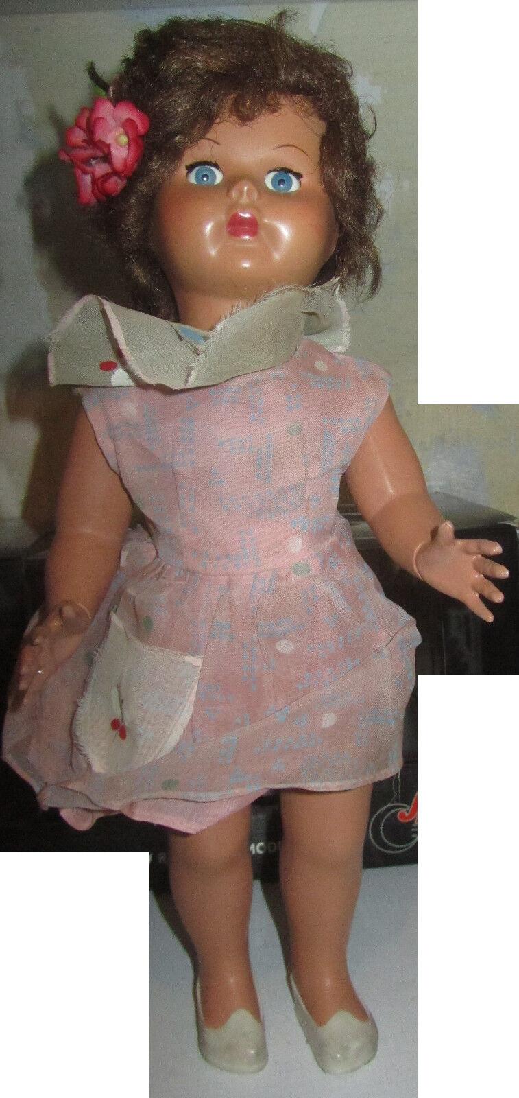 Bambola Ratti in composizione SPESE GRATIS