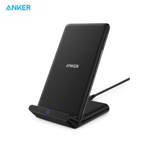 Anker-Qi-Certified-Wireless-Charger-for-iPhone-X-iPhone-8-Galaxy-S9-S9