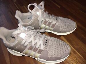 Details zu adidas Originals EQT Equipment Support ADV Sneaker Schuhe Gr. 36 23