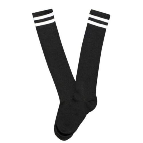 Football Soccer Socks Boy Kid Gift Children Knee High Sport Socks Fit Sport Sock