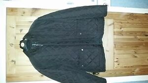 Fisherman Xxl Jacket Brown Mens Size 1ZHvRq