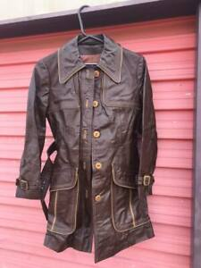 Vintage-Suburban-Heritage-Leather-Jacket
